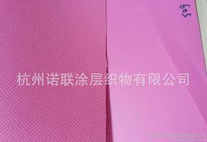 涂层布 涂层面料 涂层箱包布图片