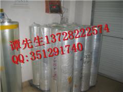 深圳PET离型膜工厂透明PET离型膜图片