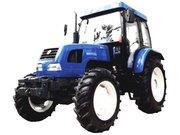 潍坊农机拖拉机潍坊农机拖拉机专卖潍坊农机拖拉机4S店图片