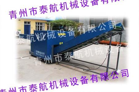 销售碎布机,棉麻毛初加工设备,纺织设备和器材,机械及行业设备图片