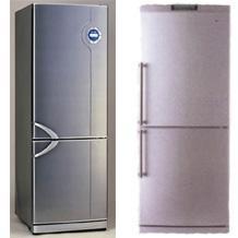 杭州文一路冰箱维修中心88073317杭州冰箱维修修千户万家冰箱冰鲜图片