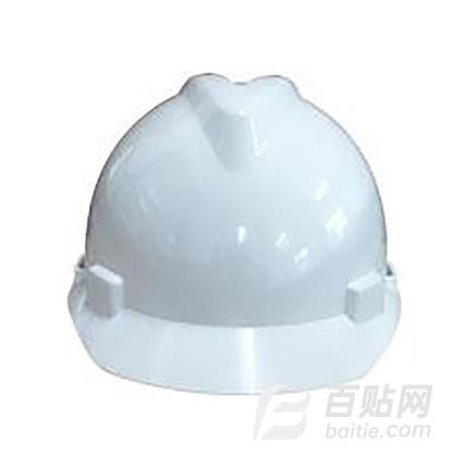 安全帽价格 绝缘安全帽 工地安全帽 工地安全帽定制 安全帽生产厂家图片