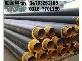 钢管保温材料供应商图片