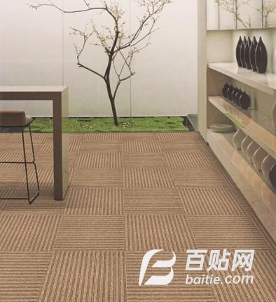 方块地毯怎么样,银河地毯,方块地毯知名品牌有哪些图片