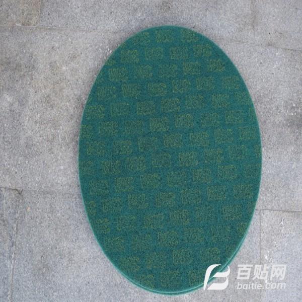 厂家批发研磨百洁布 研磨百洁布价格 研磨百洁布直销图片