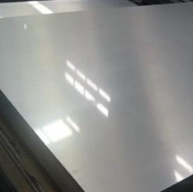 供应316L不锈钢板 卷板 平板 316不锈钢板图片
