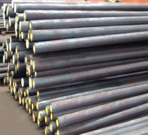 供应弹簧钢C1095、锰钢、耐候钢板、生铁图片
