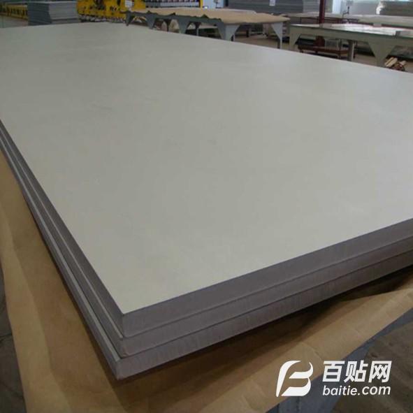 供应2cr13不锈铁中厚板 模具钢专用图片