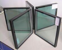 洛阳中空玻璃.钢化中空玻璃.镀膜中空玻璃图片