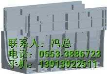 成品线性排水沟厂家-安徽海米新材料有限公司-成品线性排水沟销售图片