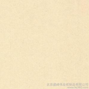 供应生产定做欧然墙纸图片