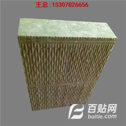 广西柳州岩棉板销售_批发看这里图片