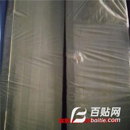 柳州岩棉板批发提供多种形式,欢迎致电图片