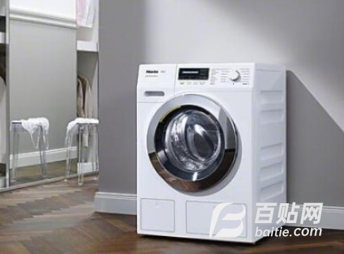 东阳洗衣机清洗电话 东阳波轮洗衣机清洗哪家好图片