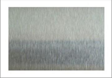 供应浙江杭州不锈钢板磨砂拉丝镜面加工,可来料加工图片