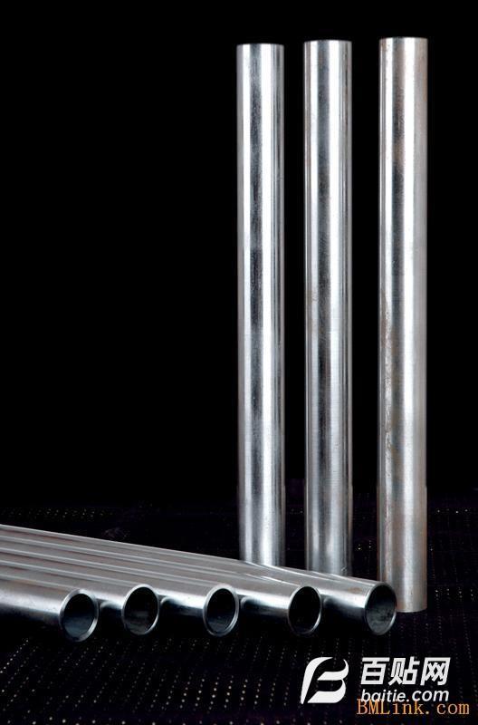 外径25毫米,内径7.8毫米的42crmo无缝钢管哪里有卖图片