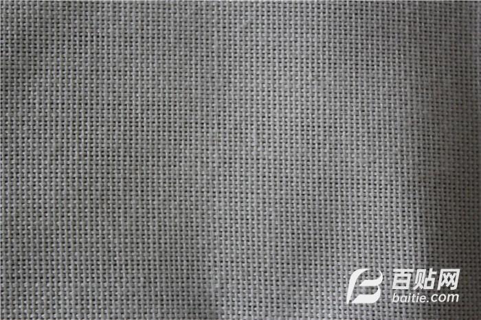 G型糙面布价格 G型糙面布 无锡大元特种织物 查看图片