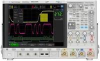 示波器回收 示波器回收 回收DSOX4032A示波器图片
