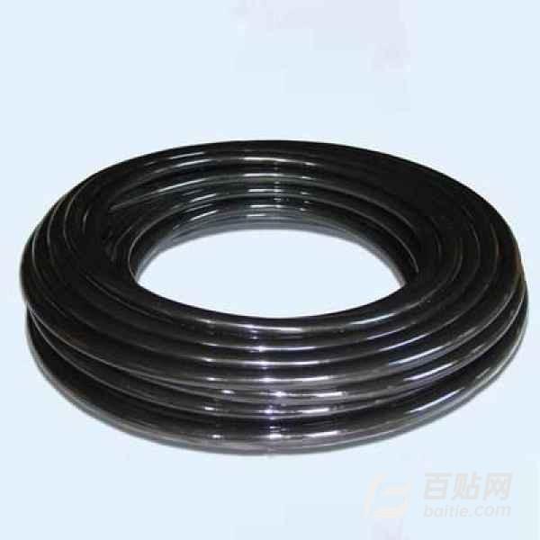 河北高压橡胶管 高压橡胶管厂家报价图片