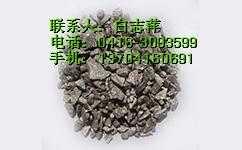 恒泰特种合金/锦州钛铁/河南钛铁生产厂家图片