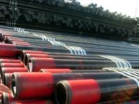 供应高压锅炉管、石油裂化管、化肥专用管图片