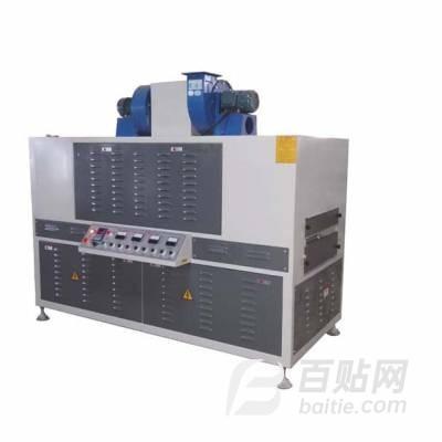 线条专用、UV固化机、专业生产厂家图片