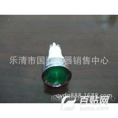 批发供应PL,NHC-C,XD10,XDX1,XD0,XD1,XD7,XDN1,MDX,XD8,信号灯图片