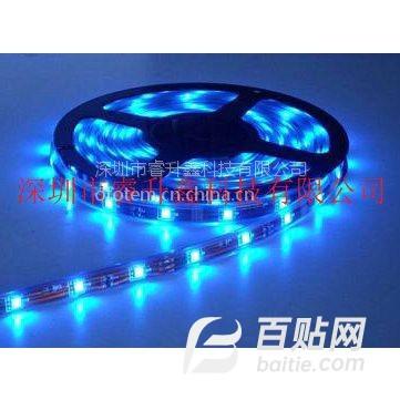 供应深圳 LED灯条 贴片厂 加工厂 来料加工 生产加工图片