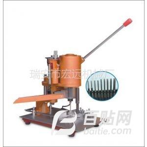 供应供应 DK-150A单头钻孔机图片