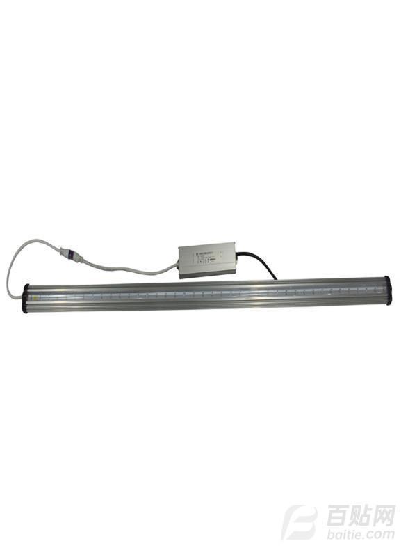 圣凡1.2M-55W-LED植物生长灯图片