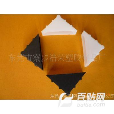 塑胶厂家长期供应塑料包装材料图片