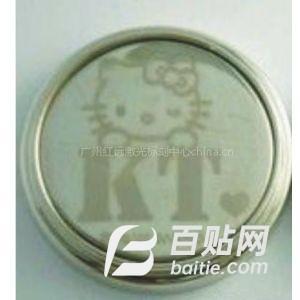 供应广州激光加工名片盒,化妆盒图片