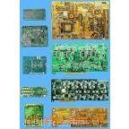 批量专业PCB电路板加工线路板打样抄板加工厂1万起订全国包邮图片