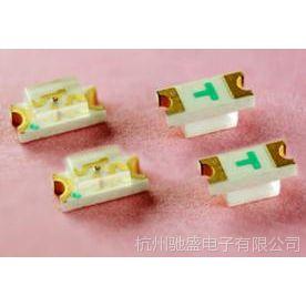 供应【热销】LED 高品质贴片LED灯 品种齐全 led发光管批发图片