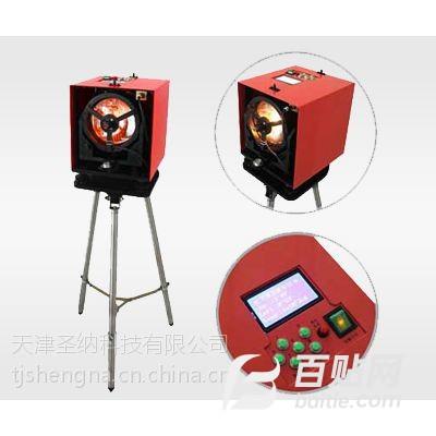 供应SV-JZD1前照灯检测仪校准器 辅助灯光检测设备图片