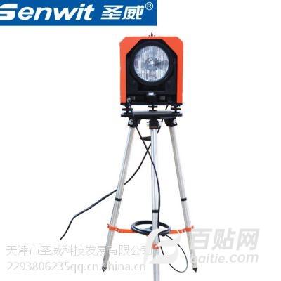 天津圣威供应 SV-JZD1机动车前照灯检测仪 校准器图片
