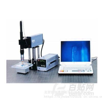 V100激光测振仪图片