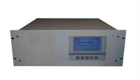 衡水气体分析仪厂家图片