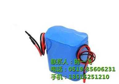 18650锂电池组多少钱-宝沃电子科技-安徽进口18650锂电池图片