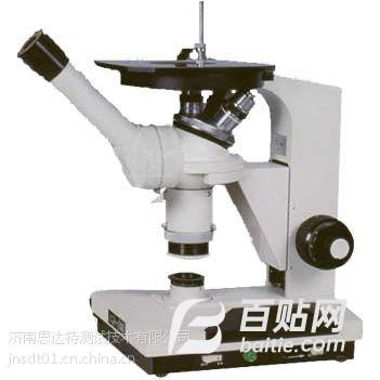 金相显微镜,制样机,布氏硬度计价格,洛氏硬度计,显微镜价格图片