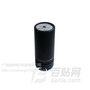 HS6020B型声级校准器图片