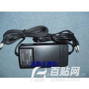 供应(Nikon)原装尼康全站仪DTM452C充电器Q-75E/适用BC- 65电池/包邮促销图片