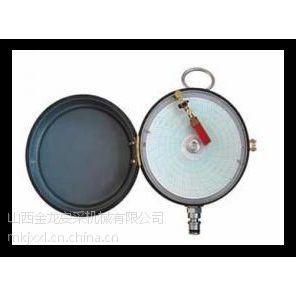 供应圆图压力记录仪--仪器仪表图片