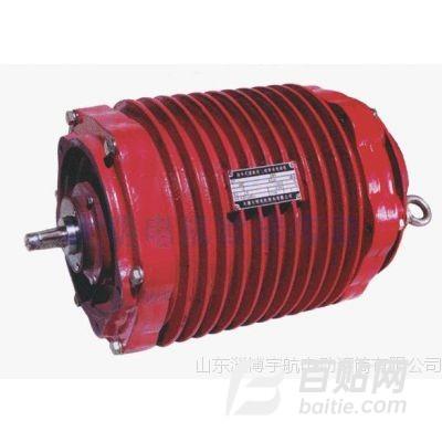 供应油冷式电动滚筒用三相异步电动机淄博宇航防爆电机变频电机图片