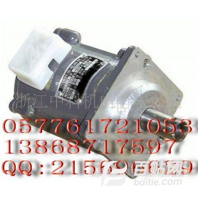 防爆电机闸电机液压电机微型电机图片