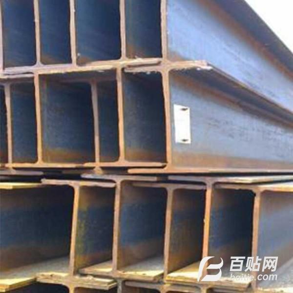 直销基地商品H型钢图片