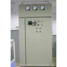 【厂家供应】Y100不锈钢仪表外壳、压力表壳体 仪表壳体图片