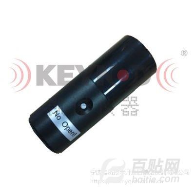 爱华AWA6221B型声级校准器(φ12.7mm和φ23.77mm传声器及声学测量仪器校准)图片
