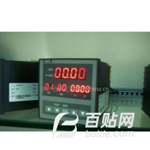 供应仪表 液位、容量显示控制仪图片