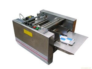 吉林省机械制造图片